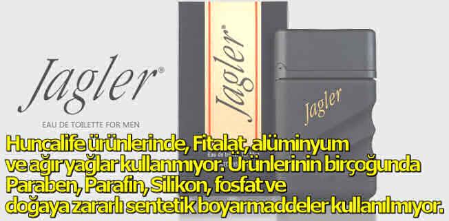 No Rozet Haber